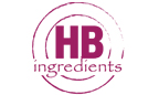 hb-ingredients