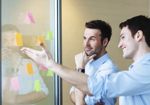 Persuasion and Influencing Skills Training