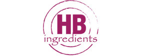 HB Ingredients