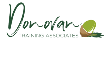 donovan training associates