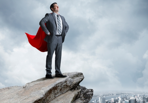 Assertiveness Training and Confidence Building Courses